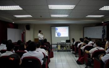 Dress for Success: Image Enhancement and Power Dressing Seminar